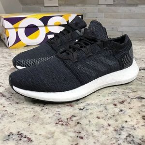 adidas Shoes - 🆕 BRAND NEW Adidas PureBOOST GO Shoes